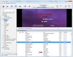Come scaricare basi musicali con testo per karaoke