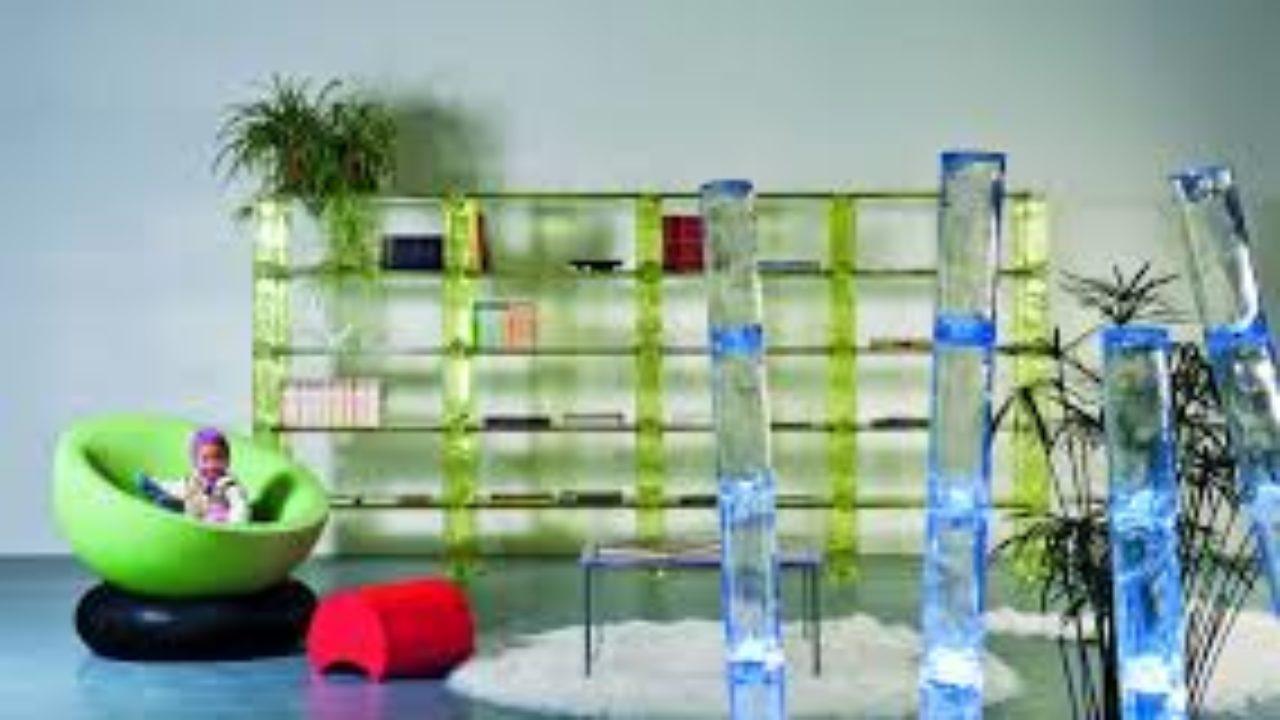 Poltrona Bottiglie Di Plastica.Mobili Dalla Plastica Recuperata Movimondo Org